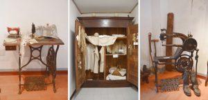 Muzeul Secuiesc al Ciucului