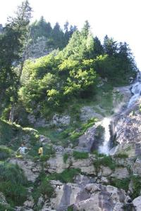 Cascada Cailor-2