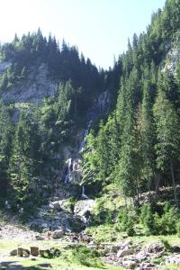 Cascada Cailor-3